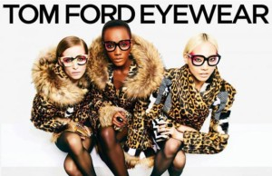 tom-ford-eyeglasses-frames-fall-2013-ad-campaign
